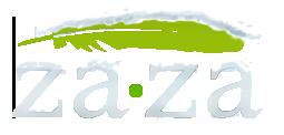 логотип Za-Za