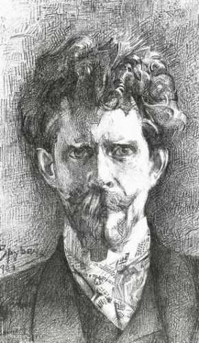 Доктор Ф.А.Усольцев
