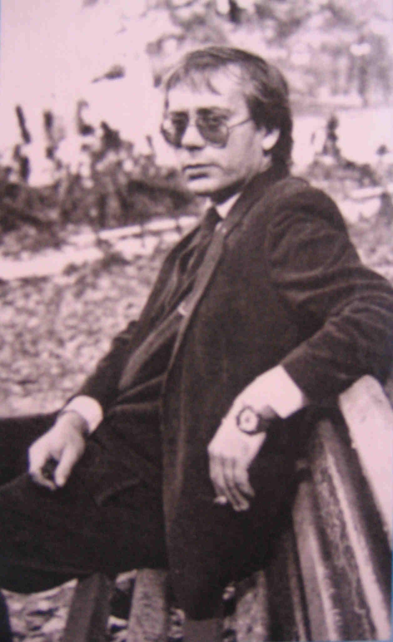 П.Шевченко-Билывода