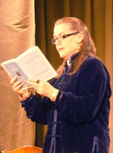 Фото10 Презентация книги в Пушкинском доме 24032016