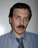 Валерий Брусков