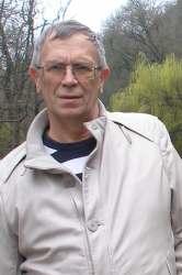 Олег Рябов