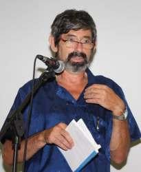 Григорий Сухман