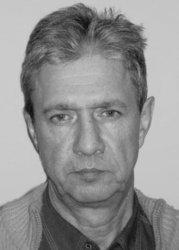 Юрий Марахтанов