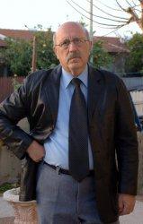 Михаил Сальман