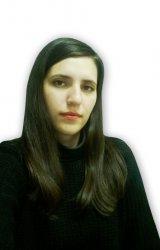 Екатерина Рупасова