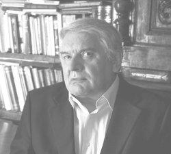 Станислав Росовецкий