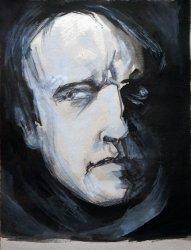 Илья Имазин