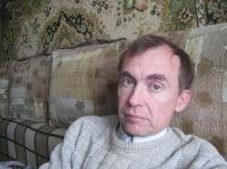Евгений Эрастов