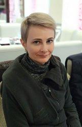 Нина Трокс