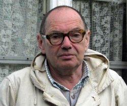 Валерий Скобло