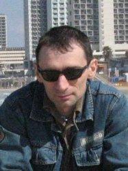 Дмитрий Байдак