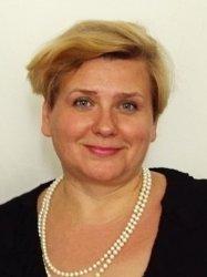 Ольга Галицкая