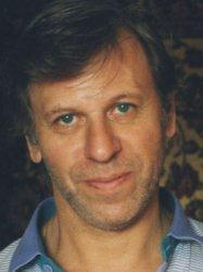 Николай Архангельский