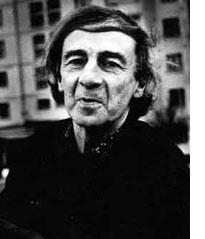Юрий Влодов (1932-2009)
