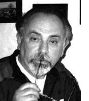 Григорий Пруслин