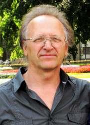 Эдвин Бомке