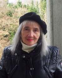 Инна Иохвидович