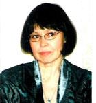 Наташа Борисова