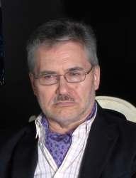 Вадим Молодый
