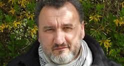 Владимир Брисов