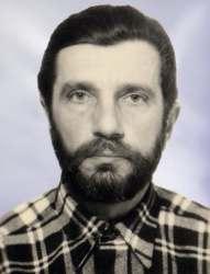 Евгений Бородовицин