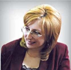 Мариян Шейхова