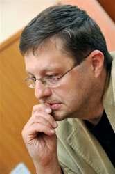 Владимир Варава
