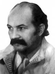 Анатолий Яни