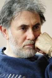 Сергей Евелев