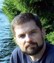 Геннадий Миронов