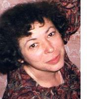 Марина-Ариэла Меламед