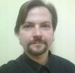 Ярослав Котков
