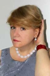 Наталья Важенкова