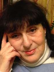 Ирина Куперштейн