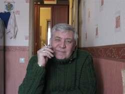 Василий Лоза