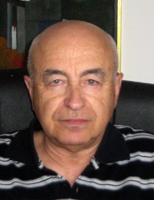 Борис Курланд