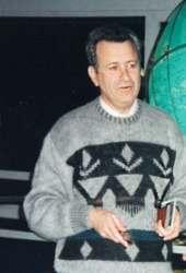 Семен Шихман