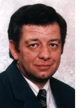 Генрих Шмеркин