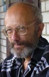 Анатолий Железняк
