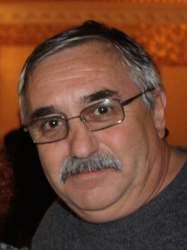 Алекс Щегловитов