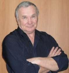 Василий Бабушкин-Сибиряк
