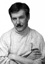 Евгений Жироухов