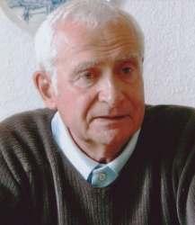 Тарас Фисанович