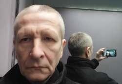 Георгий Нипан