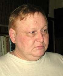 Борис Пьянков