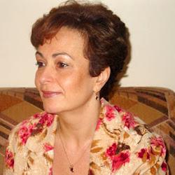 Женя Крейн