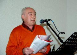 Леонид Мангупли