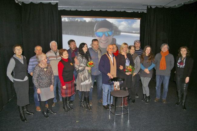 Фото-Всех-влюблённых-в-театре-Ателье
