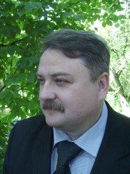 Ярослав Кауров